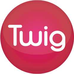 Twig - Educational science resources