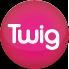 Twig World Limited