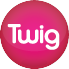 Twig World Limited